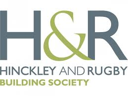 Hinkley and Rugby Mortgages